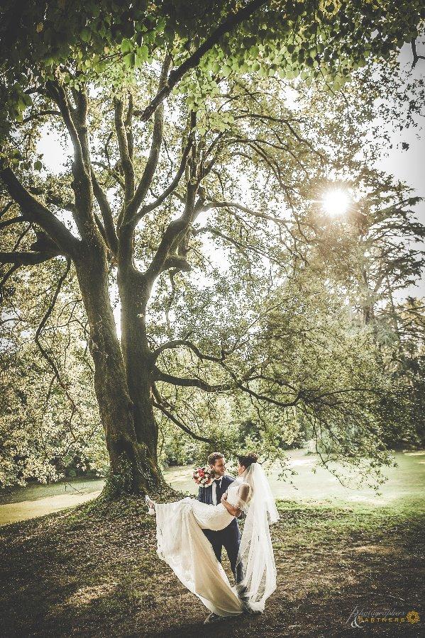 photography_weddings_villa_grabau_11.jpg