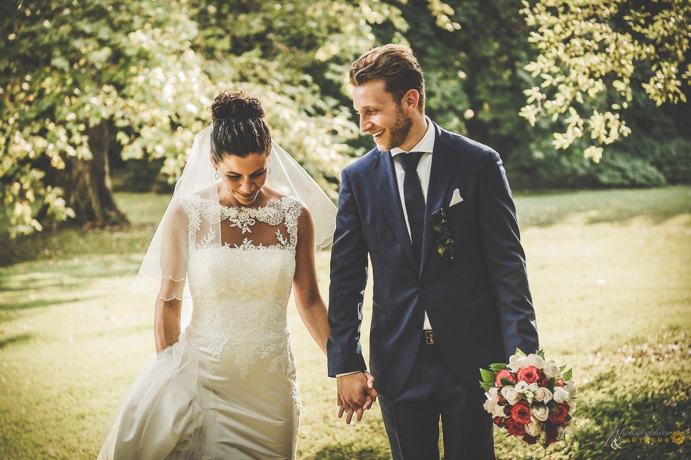 photography_weddings_villa_grabau_12.jpg