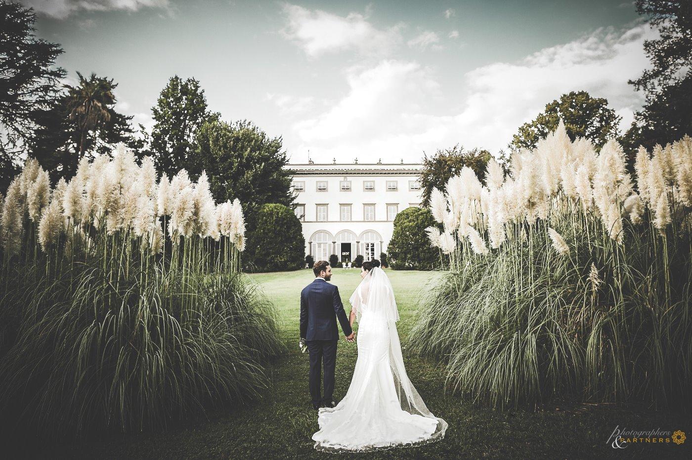 photography_weddings_villa_grabau_13.jpg