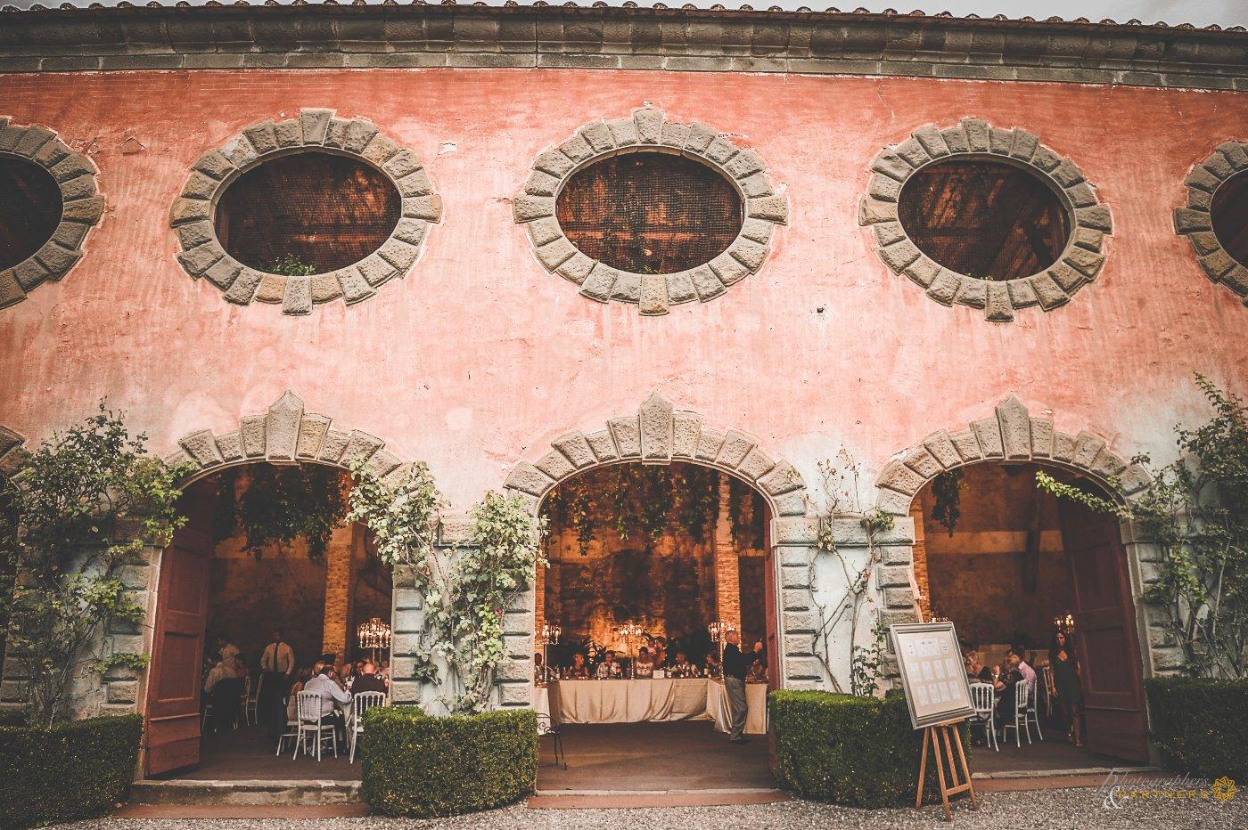 photography_weddings_villa_grabau_17.jpg