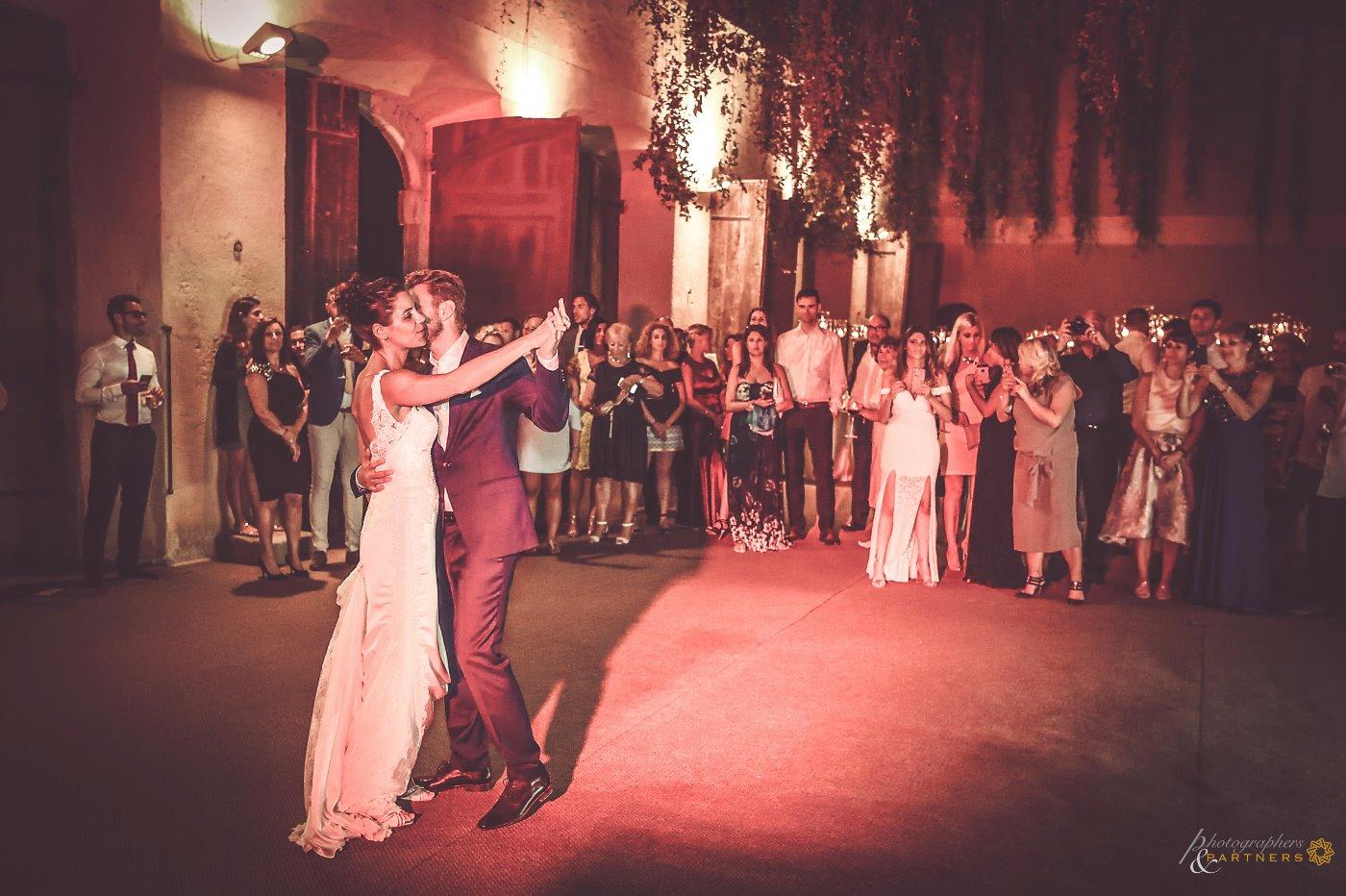 photography_weddings_villa_grabau_21.jpg