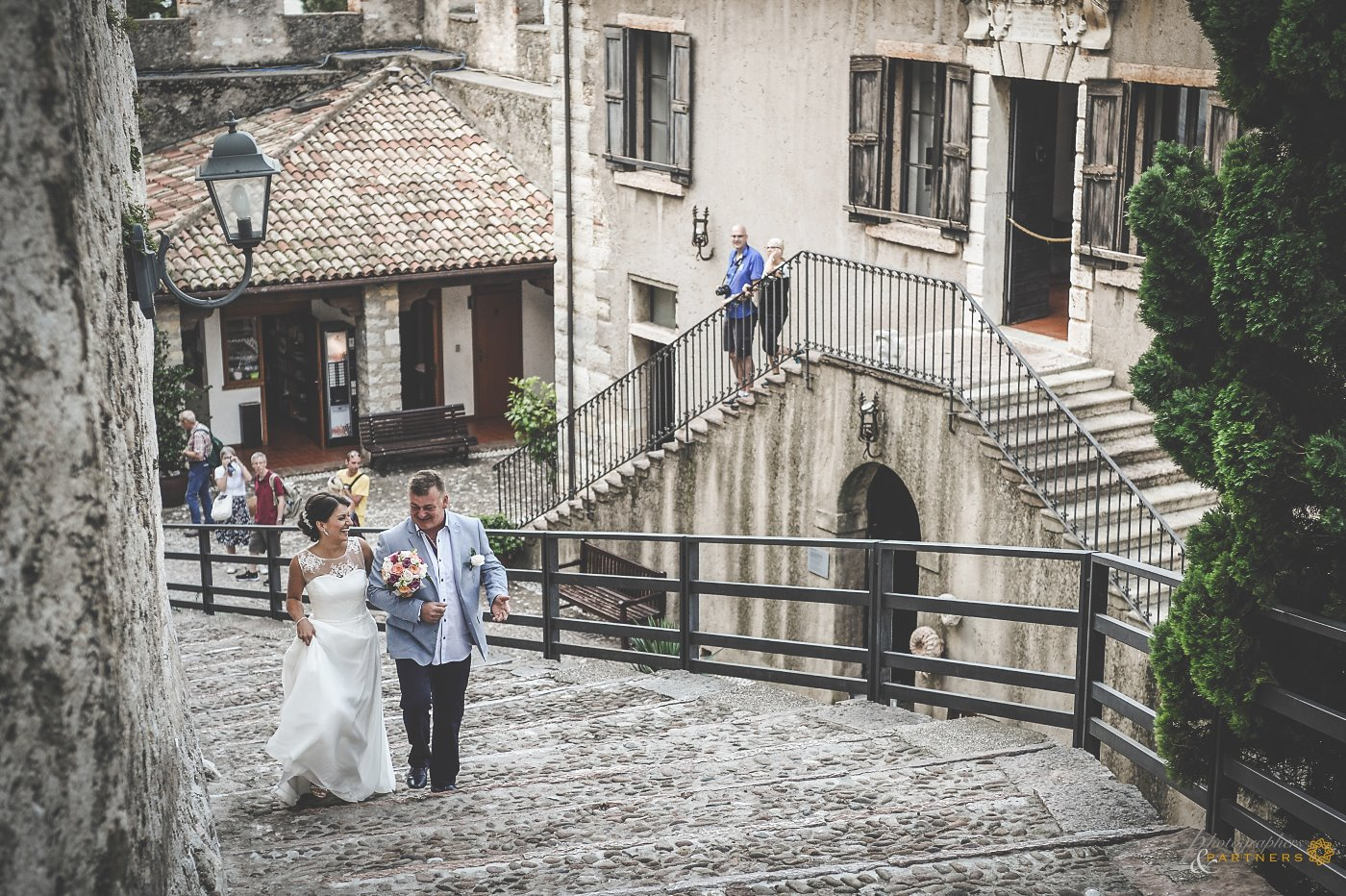 photography_weddings_malcesine_04.jpg