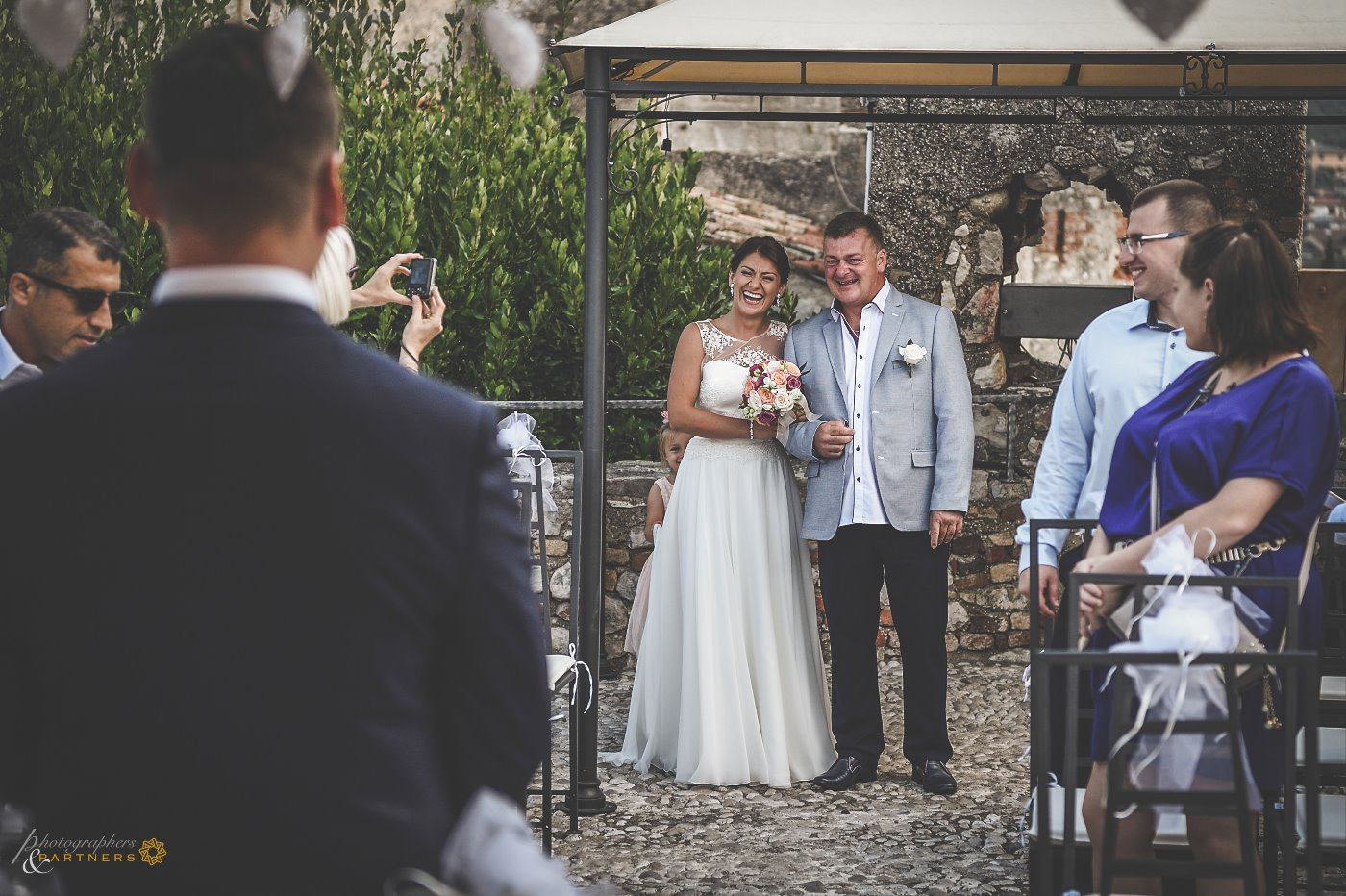 photography_weddings_malcesine_05.jpg