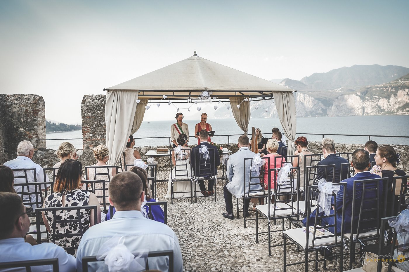 photography_weddings_malcesine_07.jpg