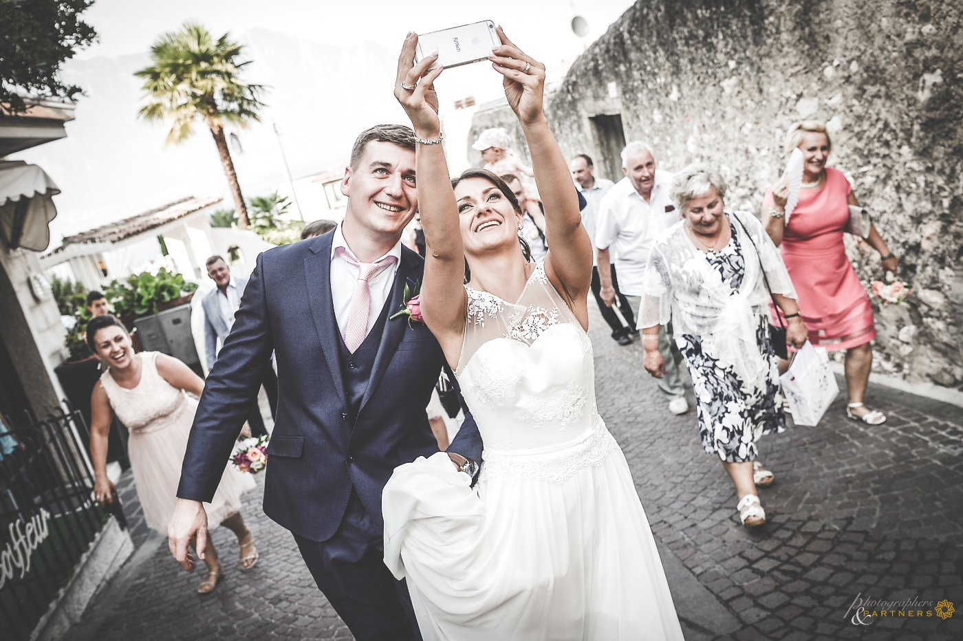 photography_weddings_malcesine_15.jpg
