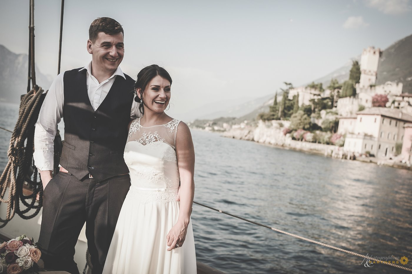 photography_weddings_malcesine_18.jpg