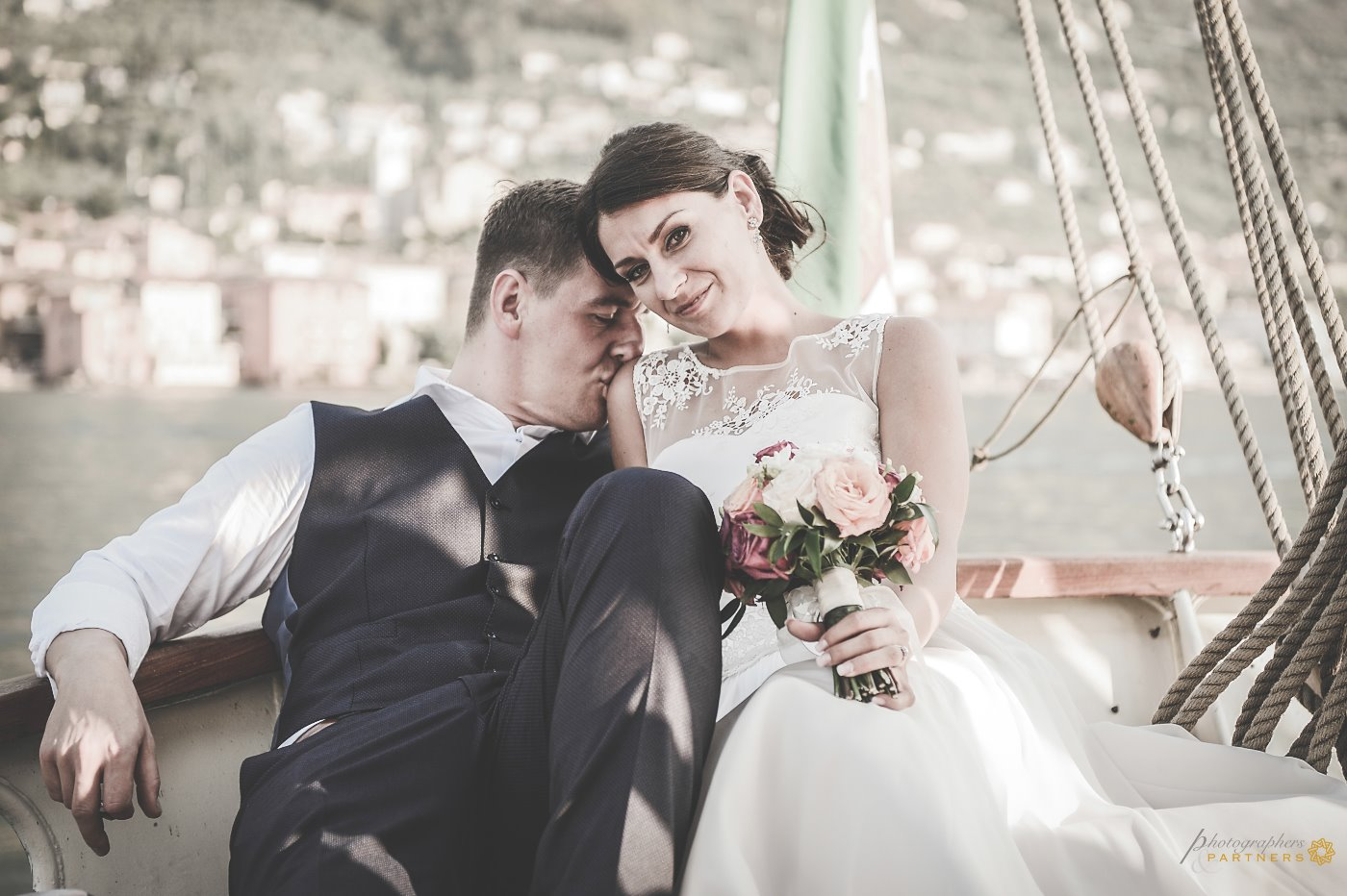 photography_weddings_malcesine_19.jpg