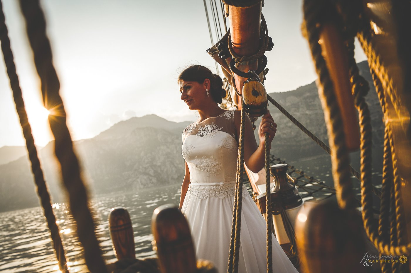 photography_weddings_malcesine_20.jpg
