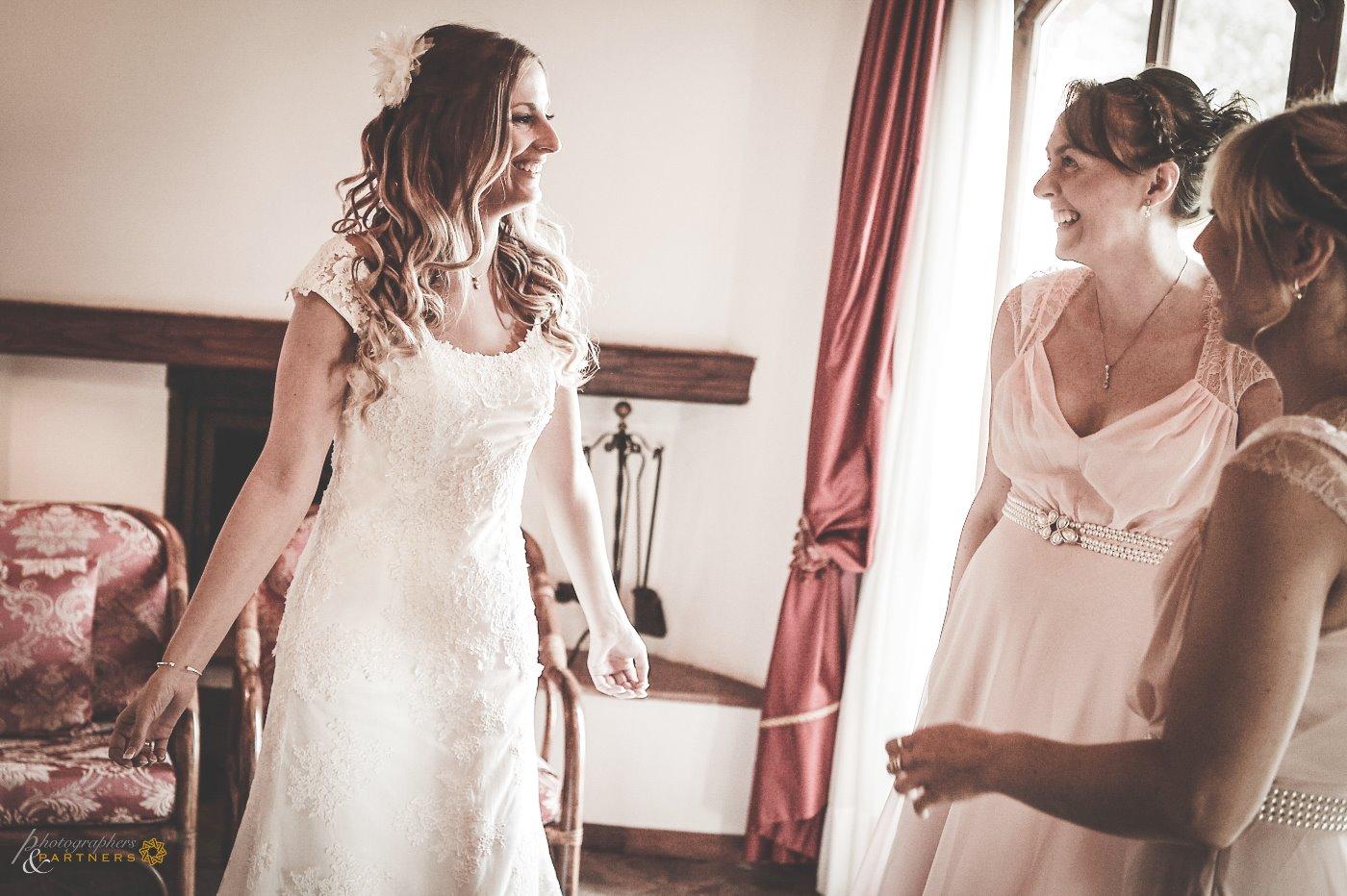 photography_weddings_scarlino_02.jpg