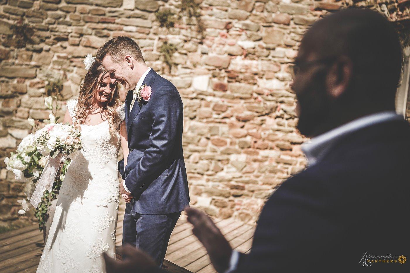 photography_weddings_scarlino_06.jpg