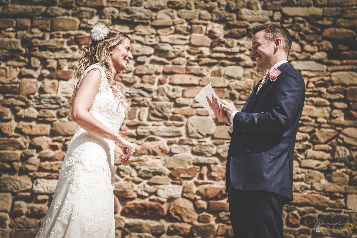 photography_weddings_scarlino_09.jpg