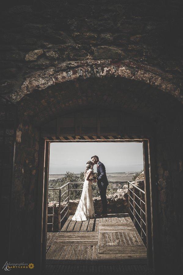 photography_weddings_scarlino_11.jpg
