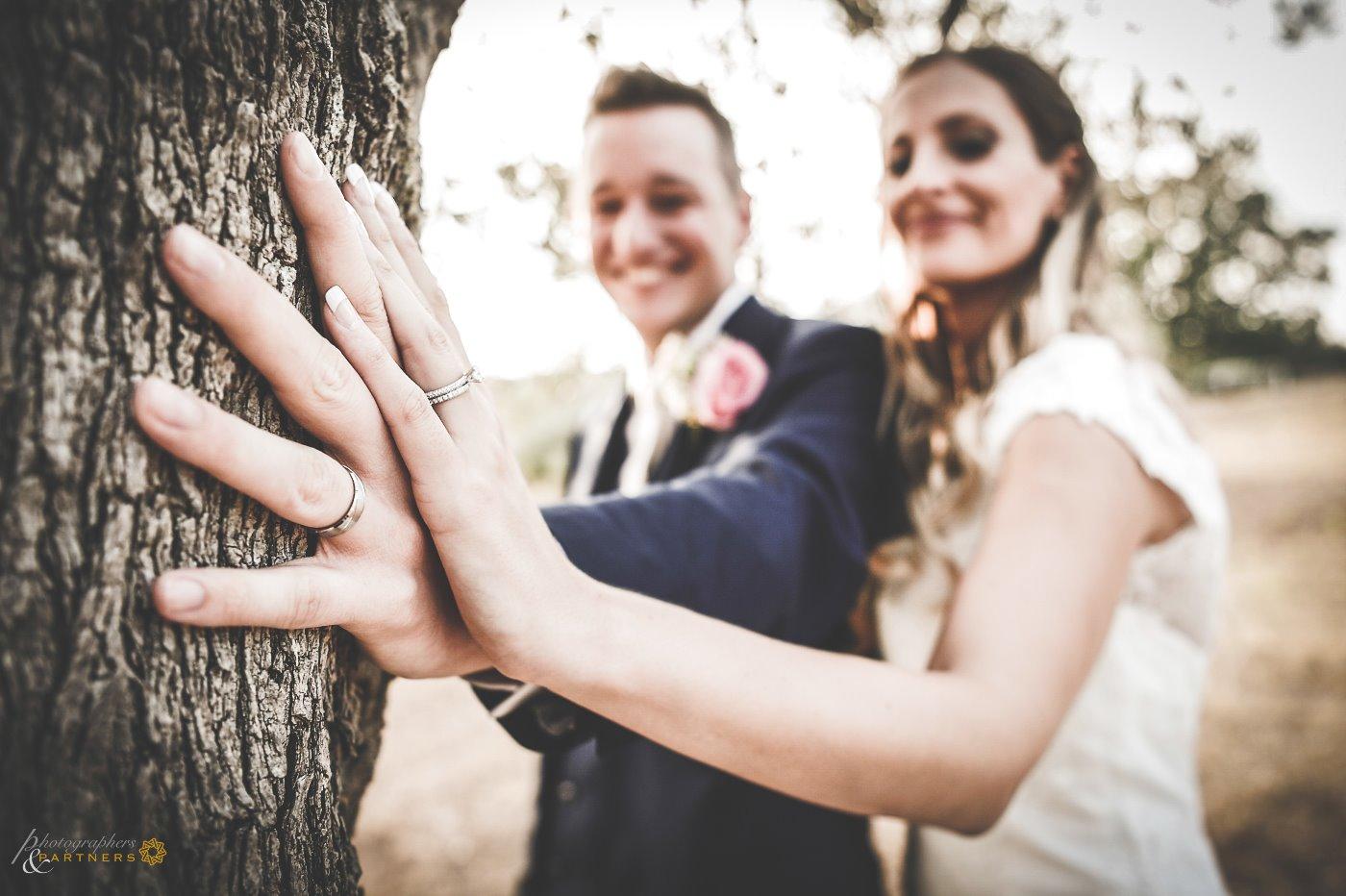 photography_weddings_scarlino_14.jpg