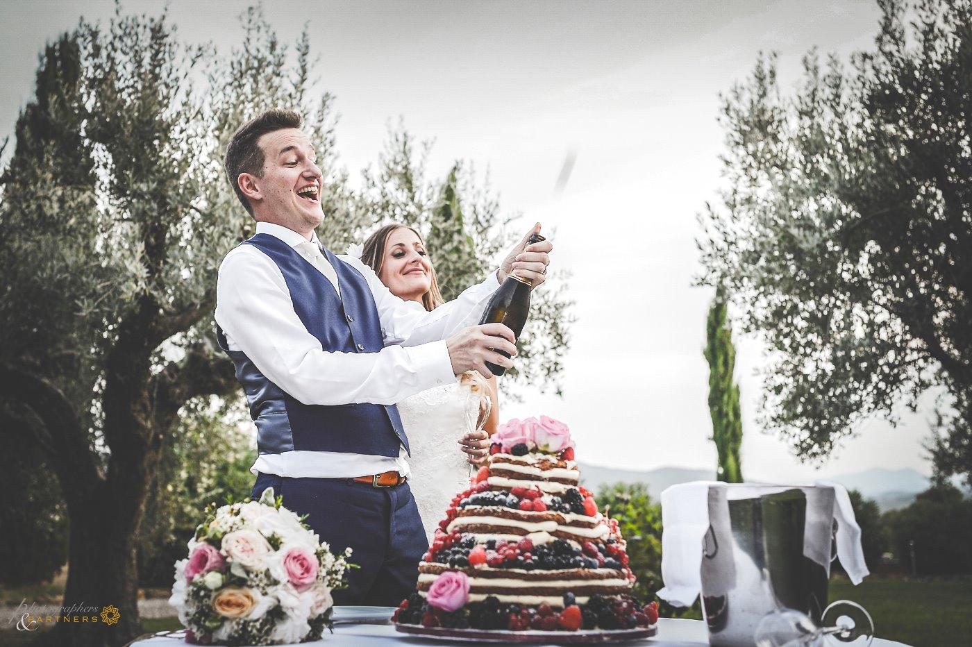 photography_weddings_scarlino_19.jpg