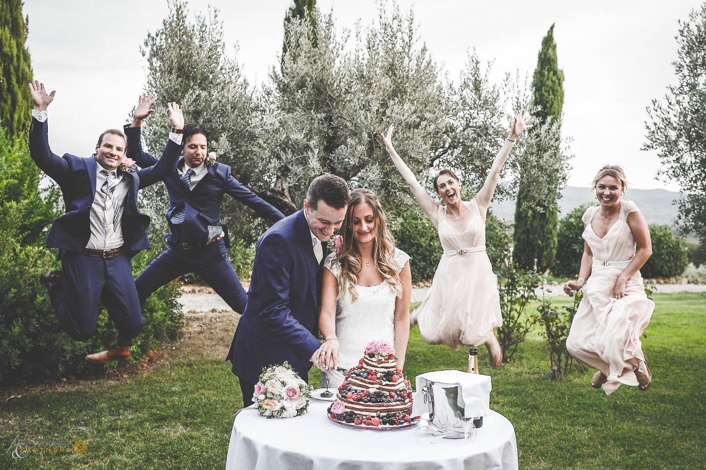 photography_weddings_scarlino_20.jpg