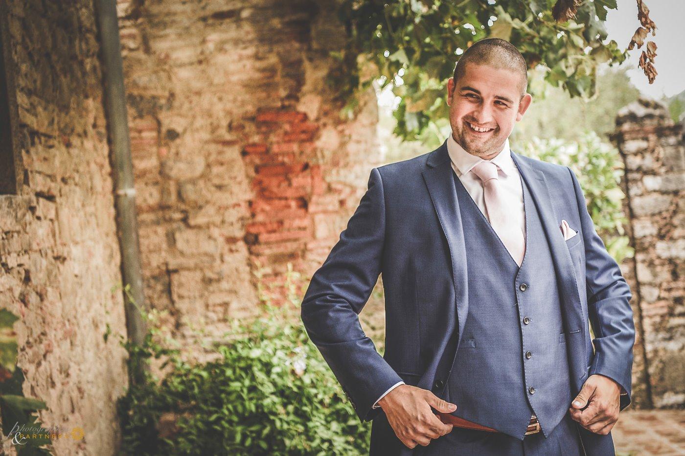 photography_weddings_catureglio_03.jpg