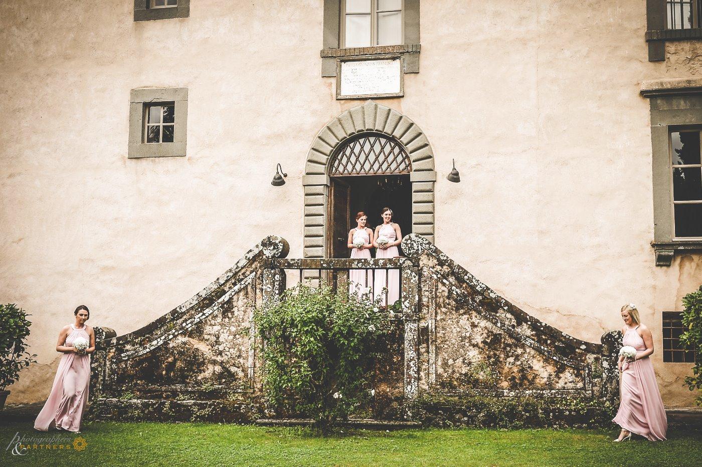photography_weddings_catureglio_06.jpg