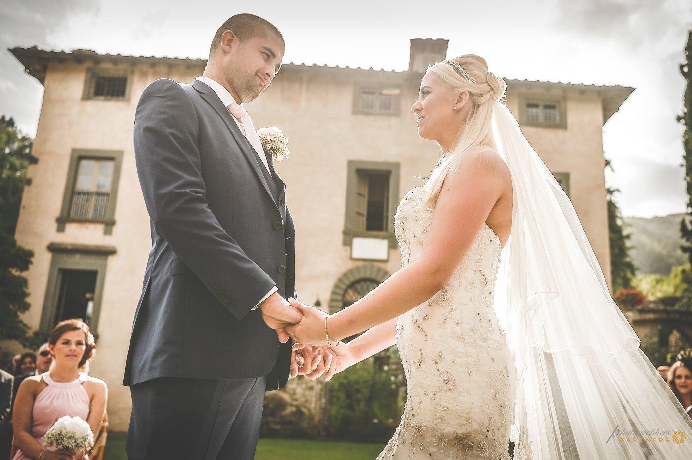 photography_weddings_catureglio_10.jpg