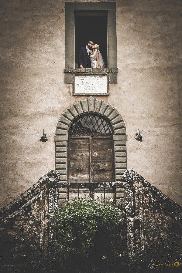 photography_weddings_catureglio_15.jpg