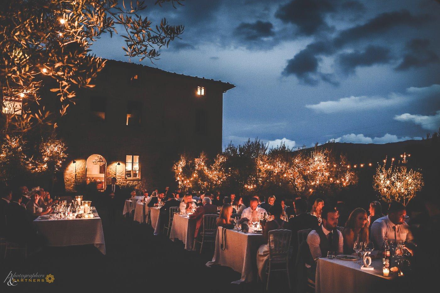 photography_weddings_catureglio_19.jpg