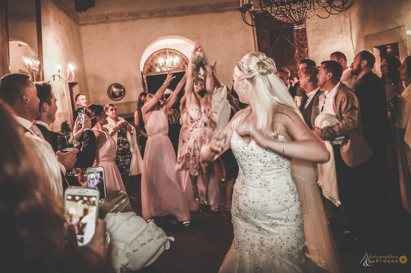 photography_weddings_catureglio_20.jpg