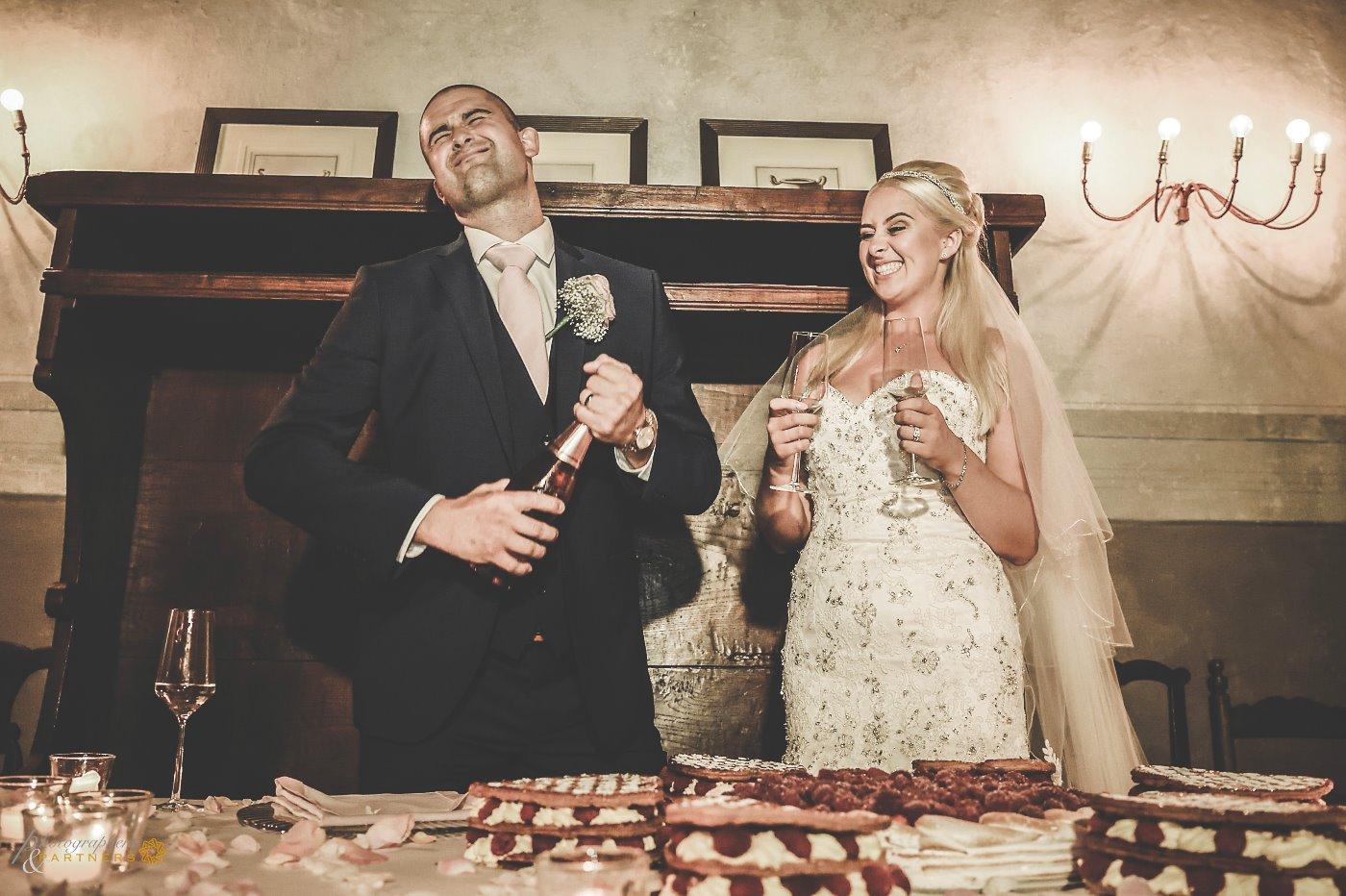 photography_weddings_catureglio_21.jpg