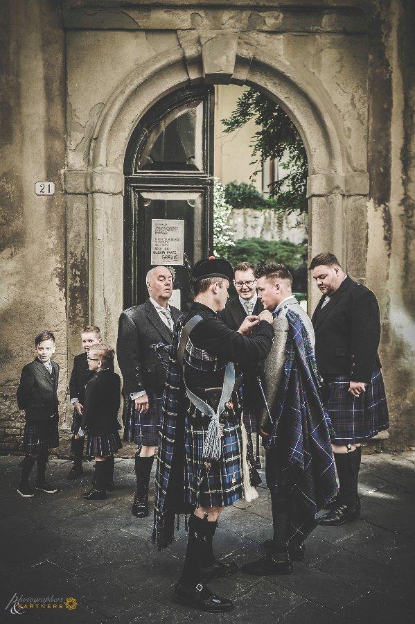 photography_weddings_lucca_02.jpg