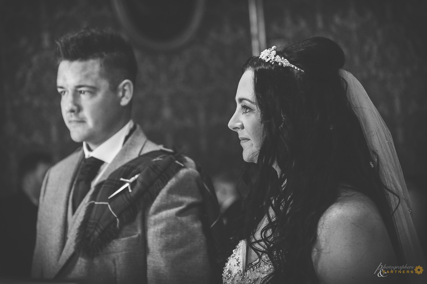 photography_weddings_lucca_07.jpg