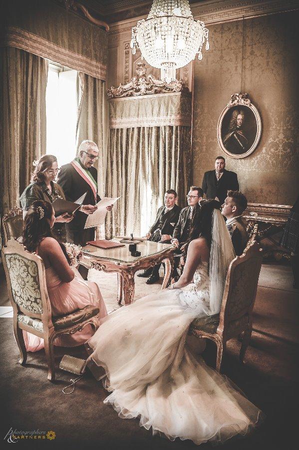 photography_weddings_lucca_11.jpg
