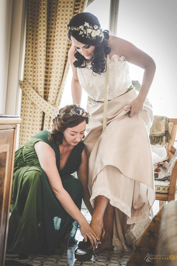 photography_weddings_sorrento_02.jpg