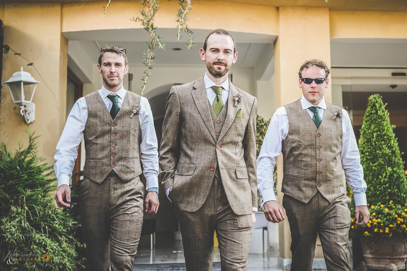 photography_weddings_sorrento_04.jpg