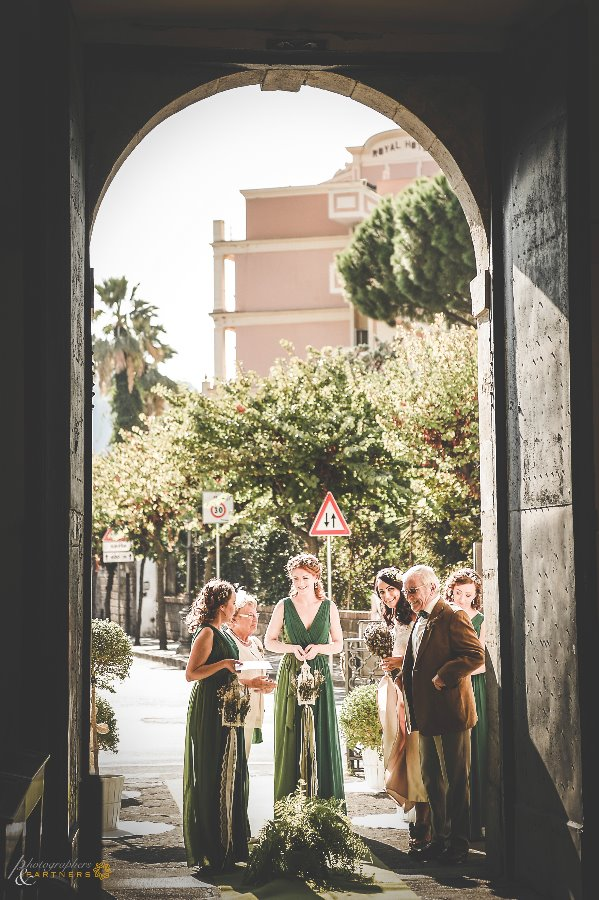 photography_weddings_sorrento_05.jpg