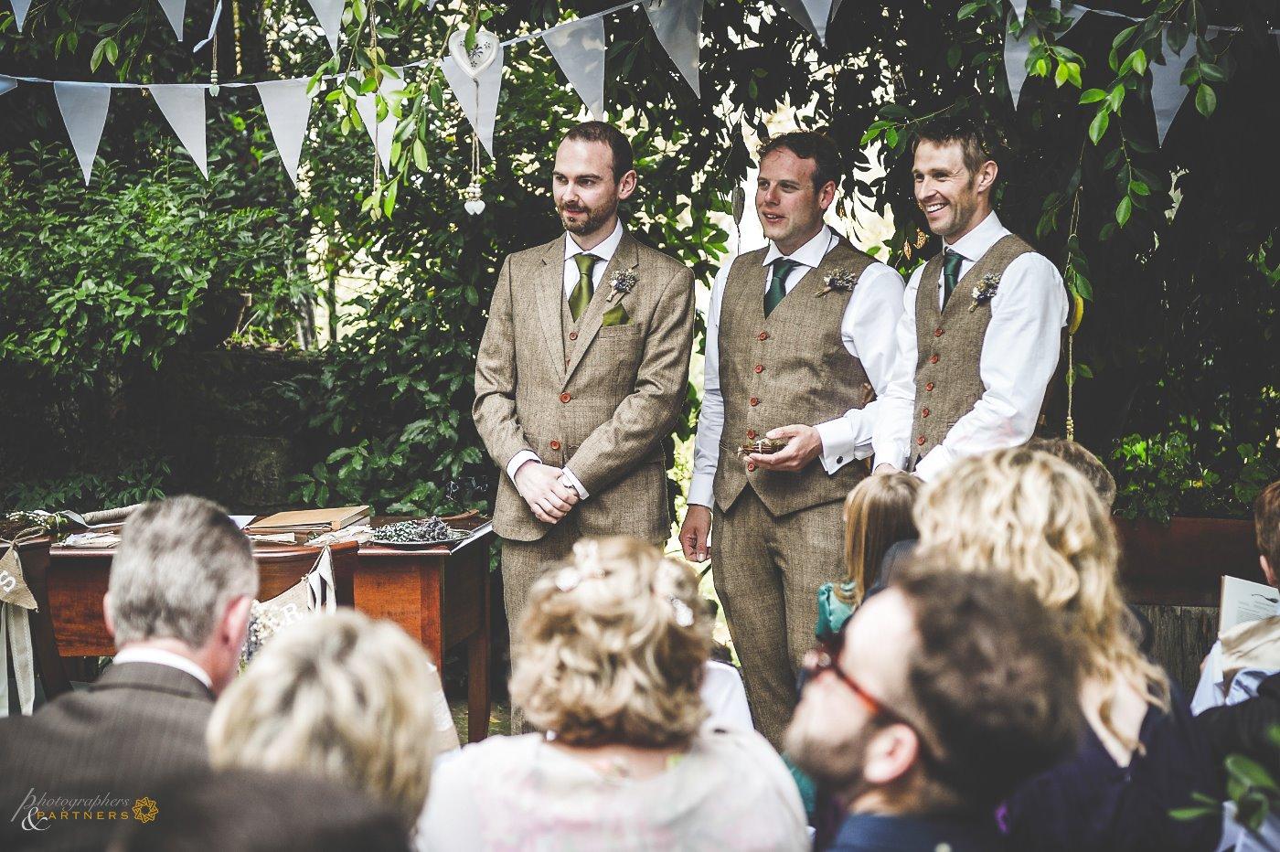 photography_weddings_sorrento_06.jpg