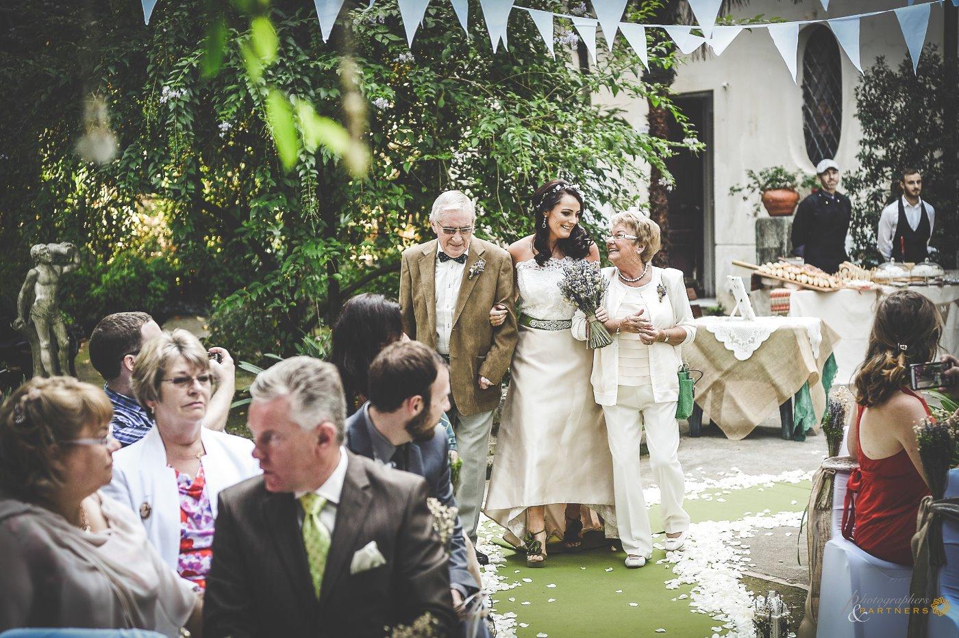 photography_weddings_sorrento_07.jpg