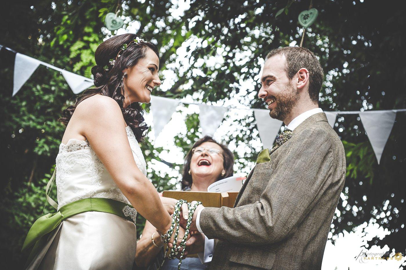 photography_weddings_sorrento_10.jpg
