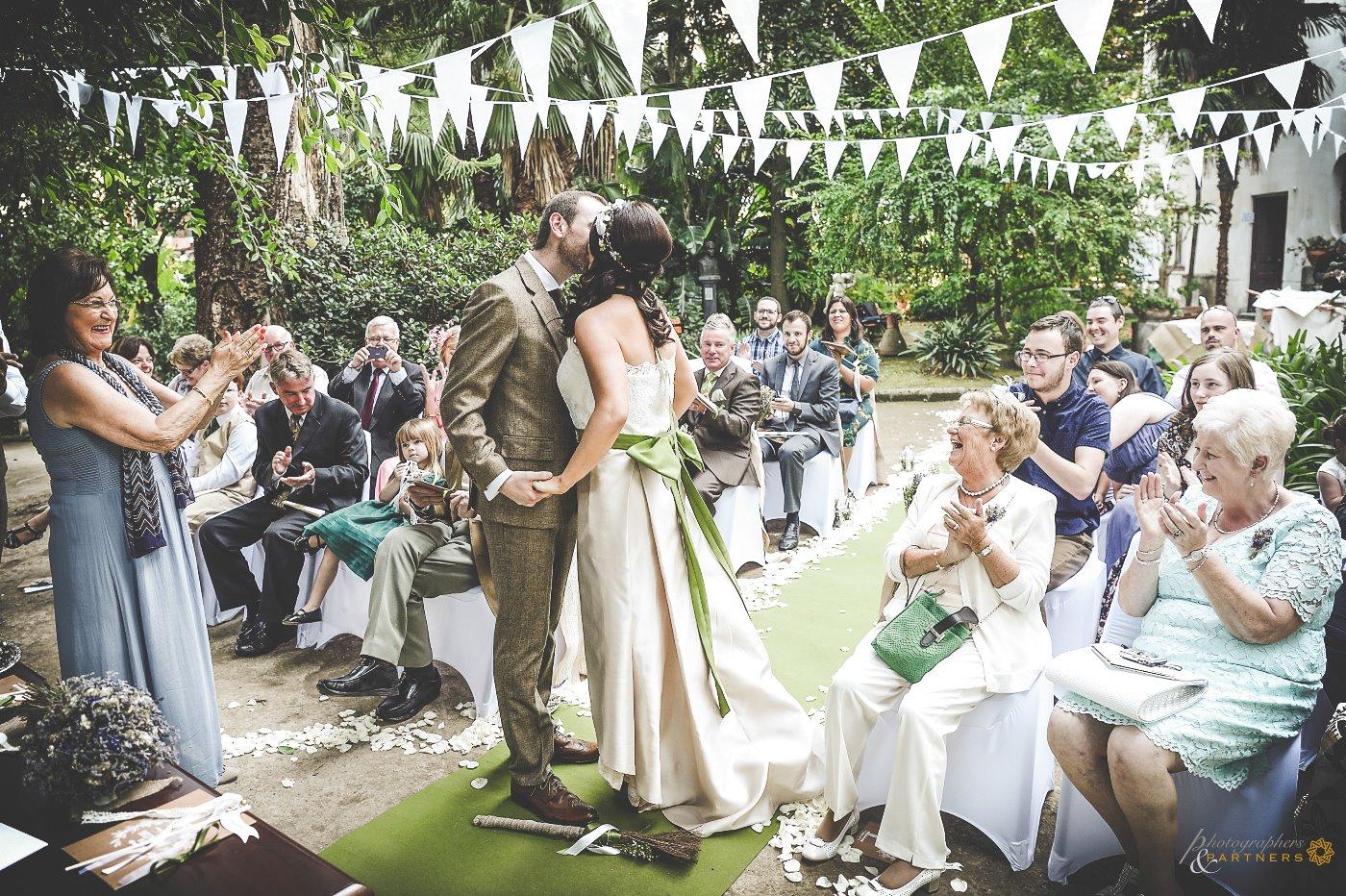 photography_weddings_sorrento_11.jpg