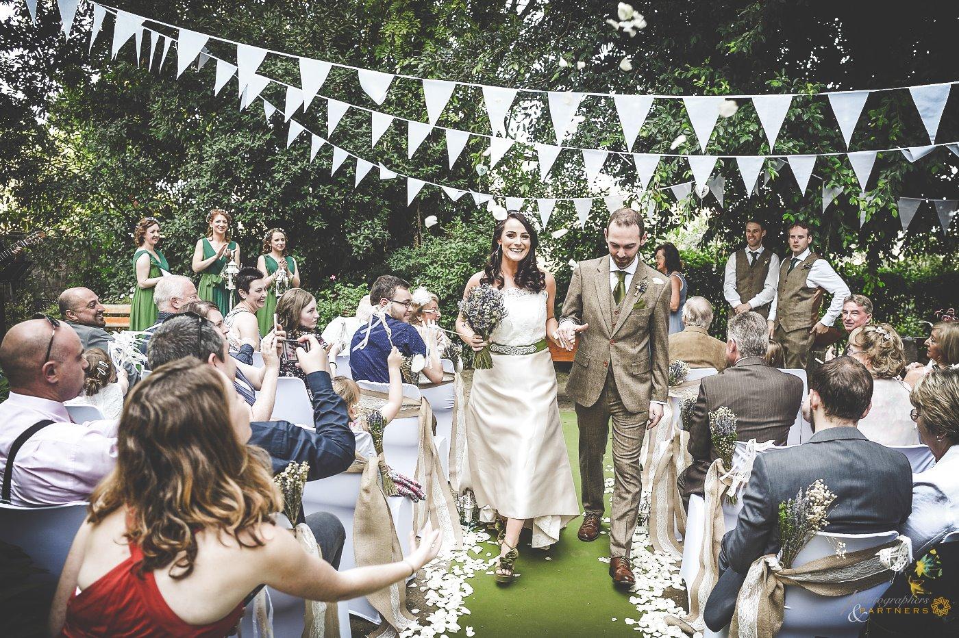photography_weddings_sorrento_12.jpg