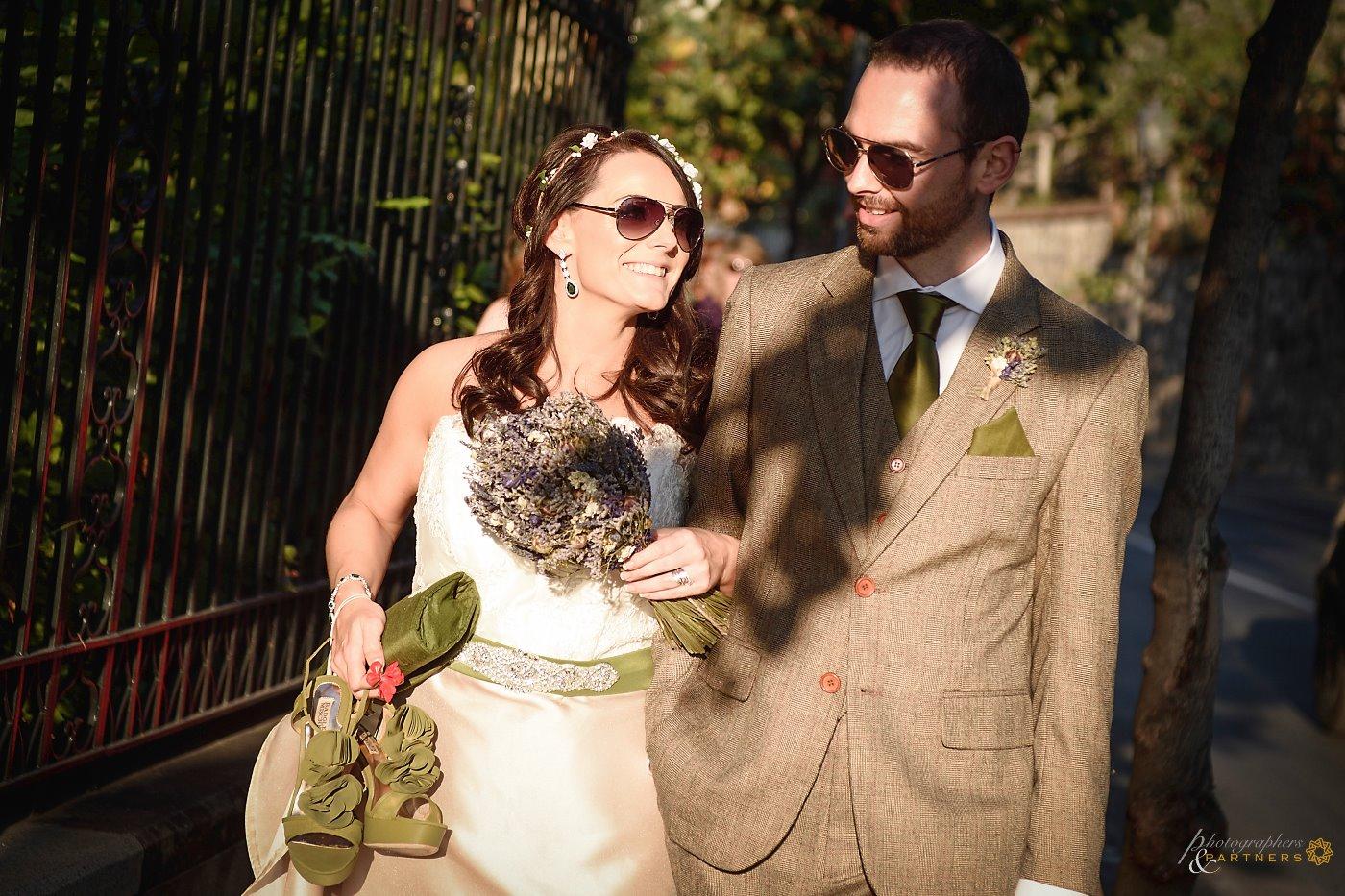 photography_weddings_sorrento_13.jpg
