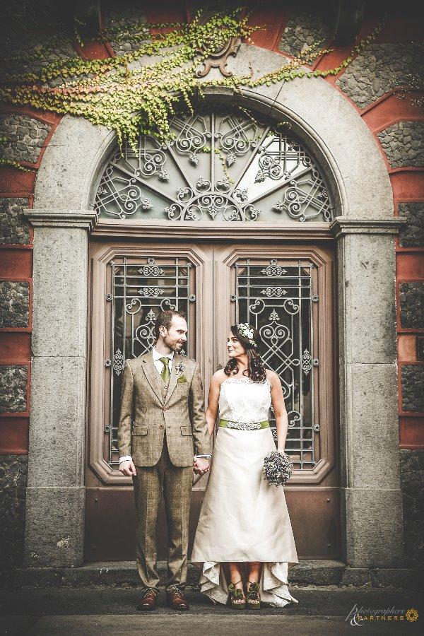 photography_weddings_sorrento_14.jpg