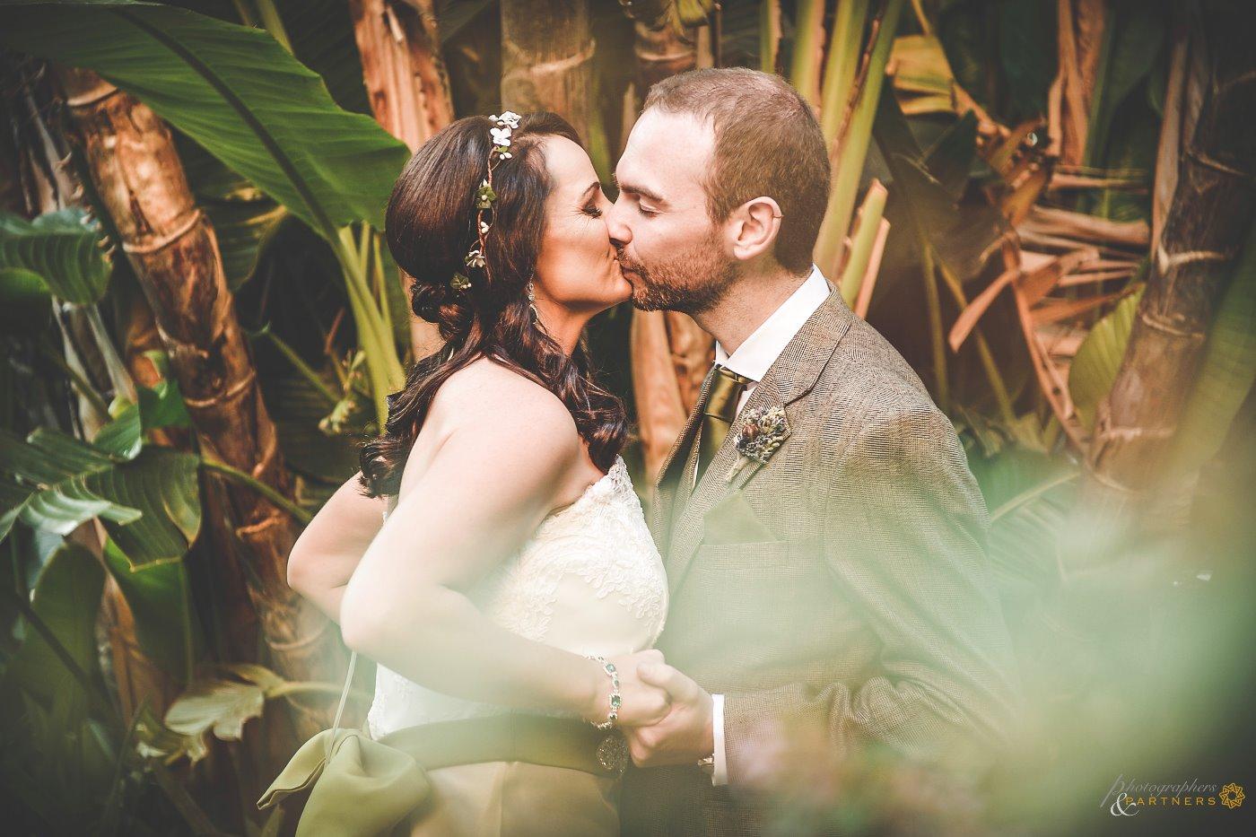 photography_weddings_sorrento_15.jpg