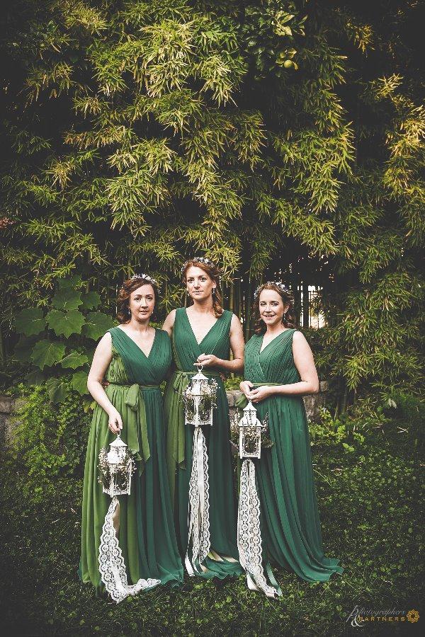 photography_weddings_sorrento_16.jpg