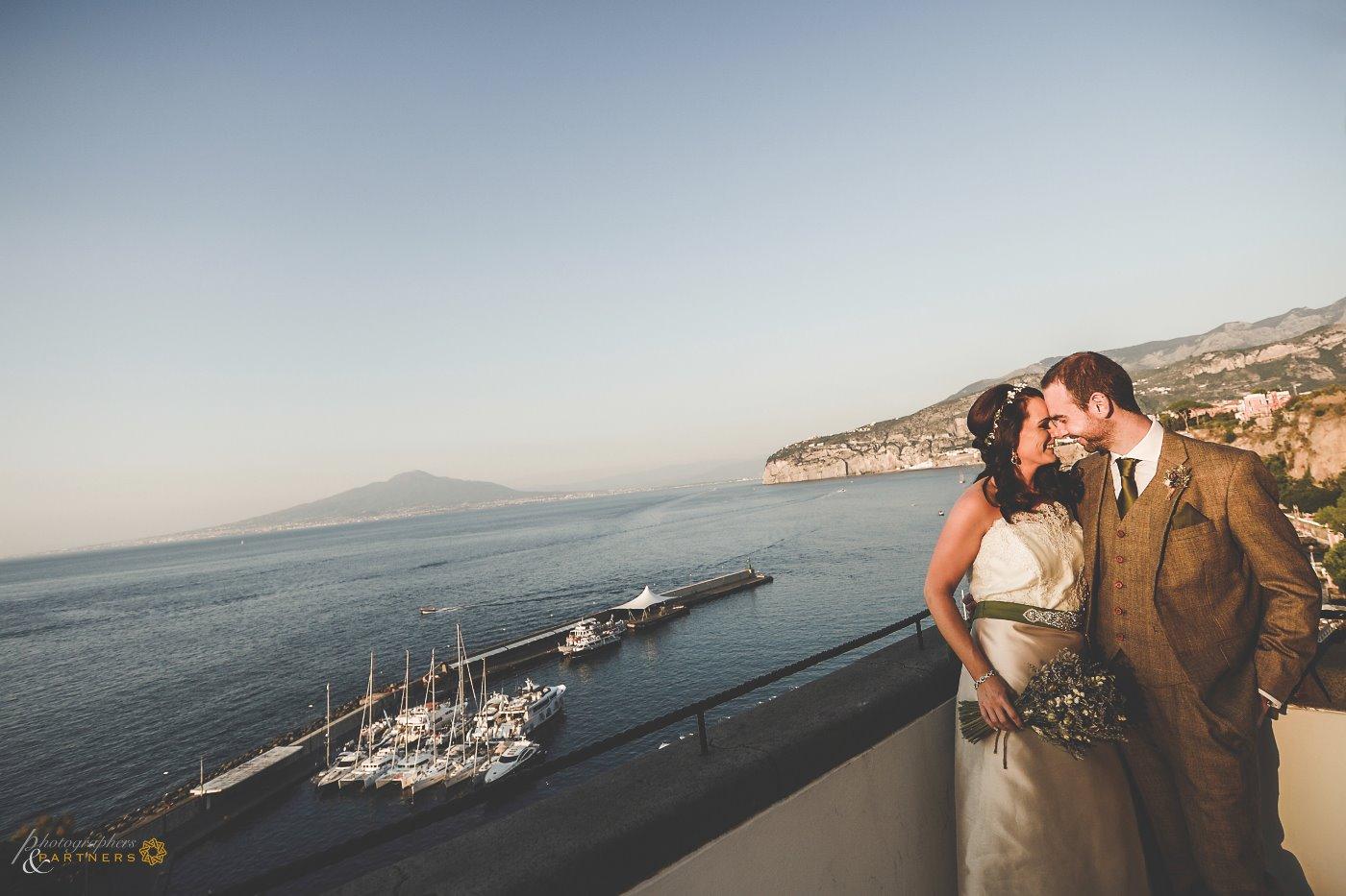 photography_weddings_sorrento_18.jpg