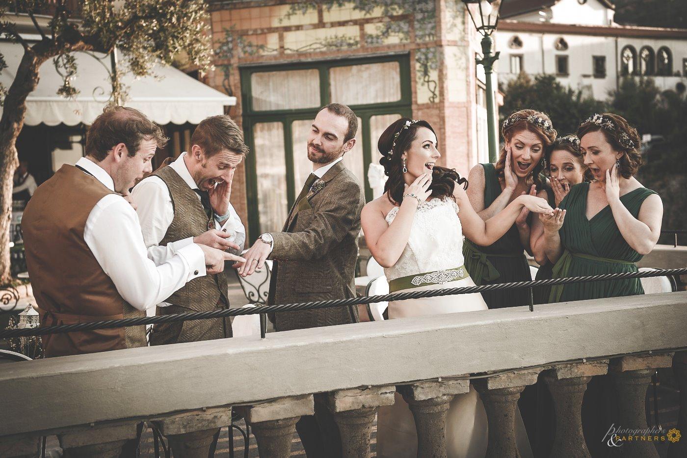 photography_weddings_sorrento_20.jpg