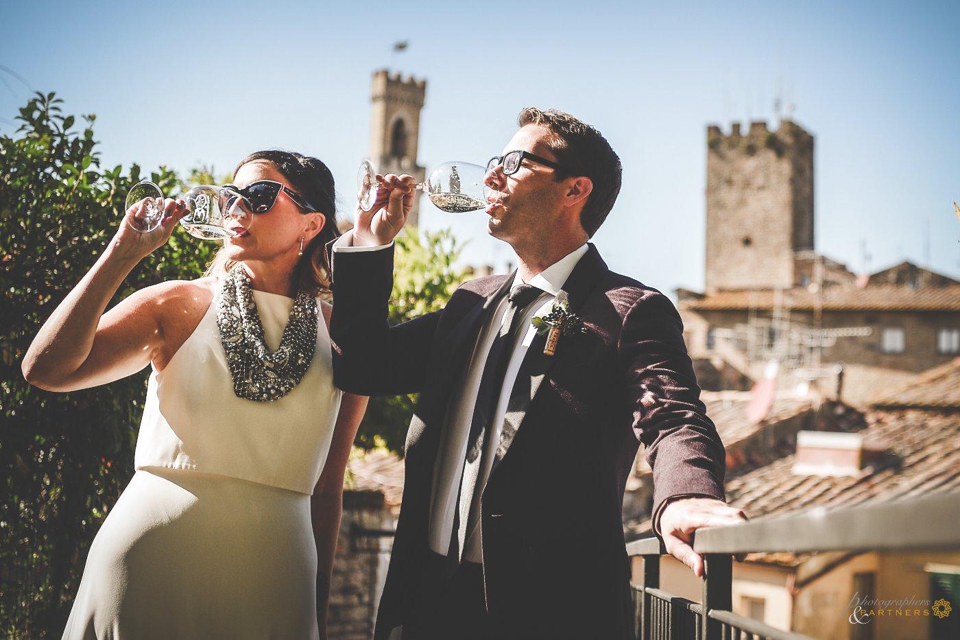 photography_marriage_volterra_03.jpg