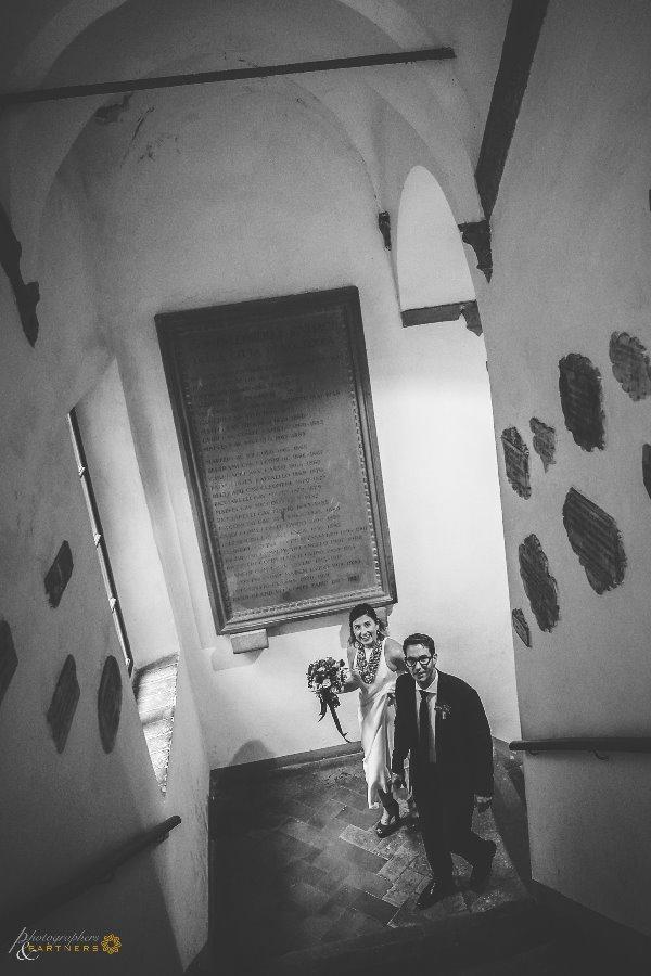 photography_marriage_volterra_04.jpg