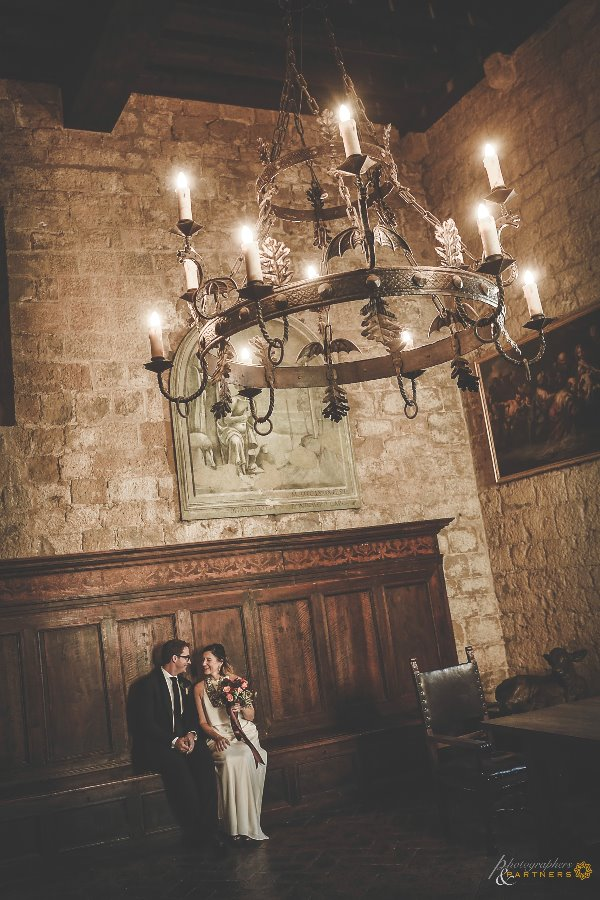 photography_marriage_volterra_10.jpg