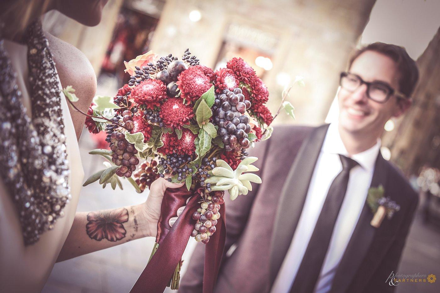 photography_marriage_volterra_11.jpg