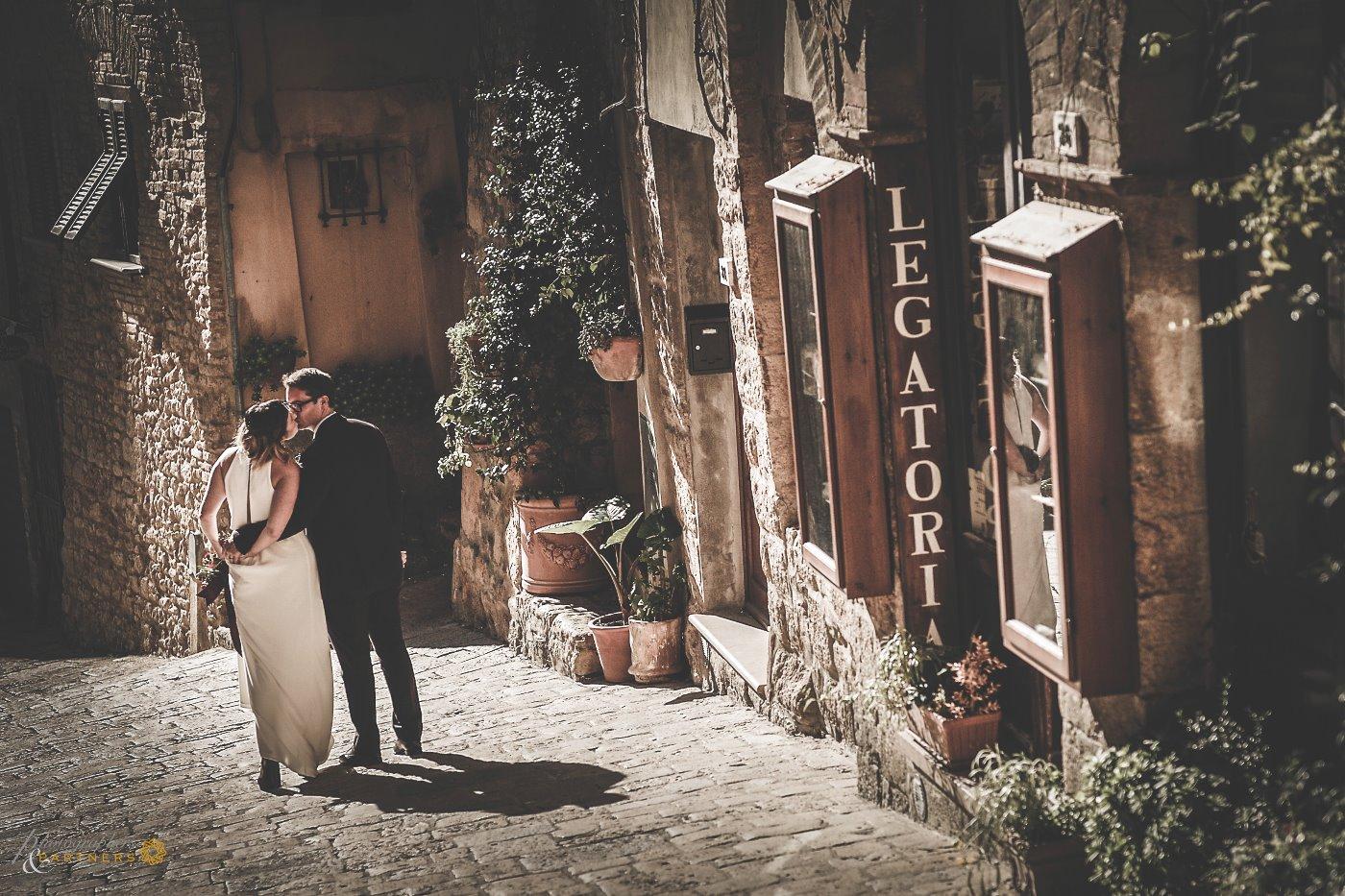 photography_marriage_volterra_12.jpg