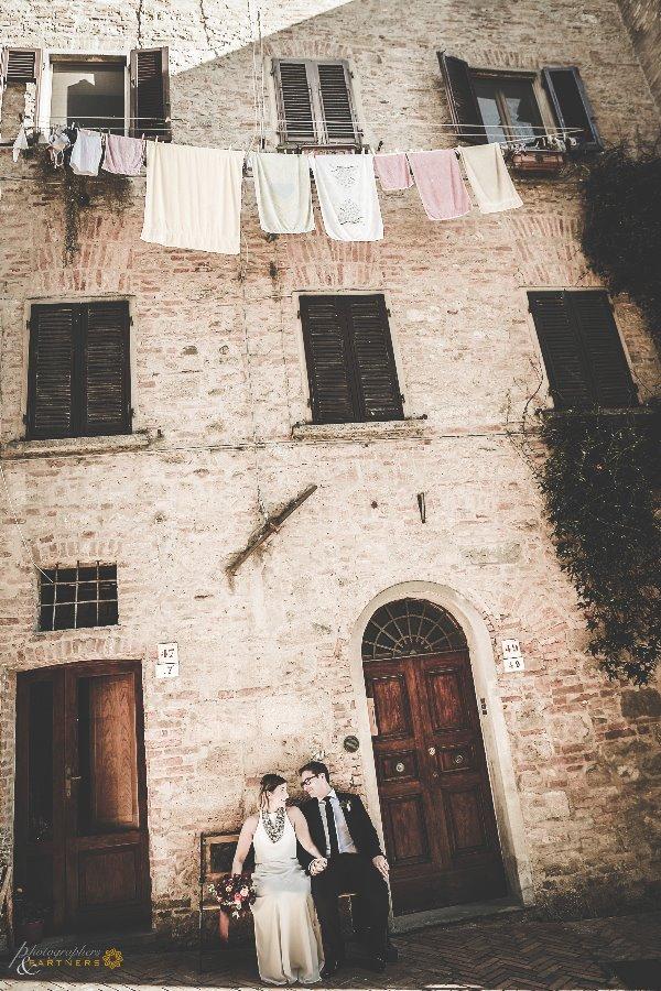 photography_marriage_volterra_14.jpg