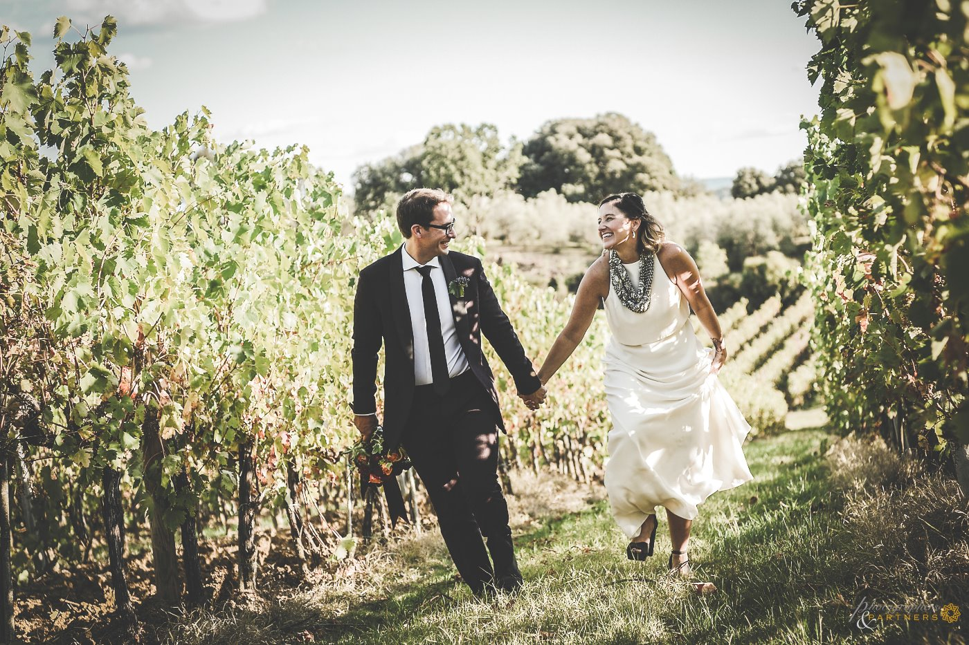 photography_marriage_volterra_20.jpg